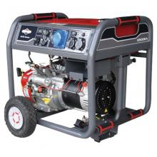 Электростанция BRIGGS&STRATTON 8500EA Elite